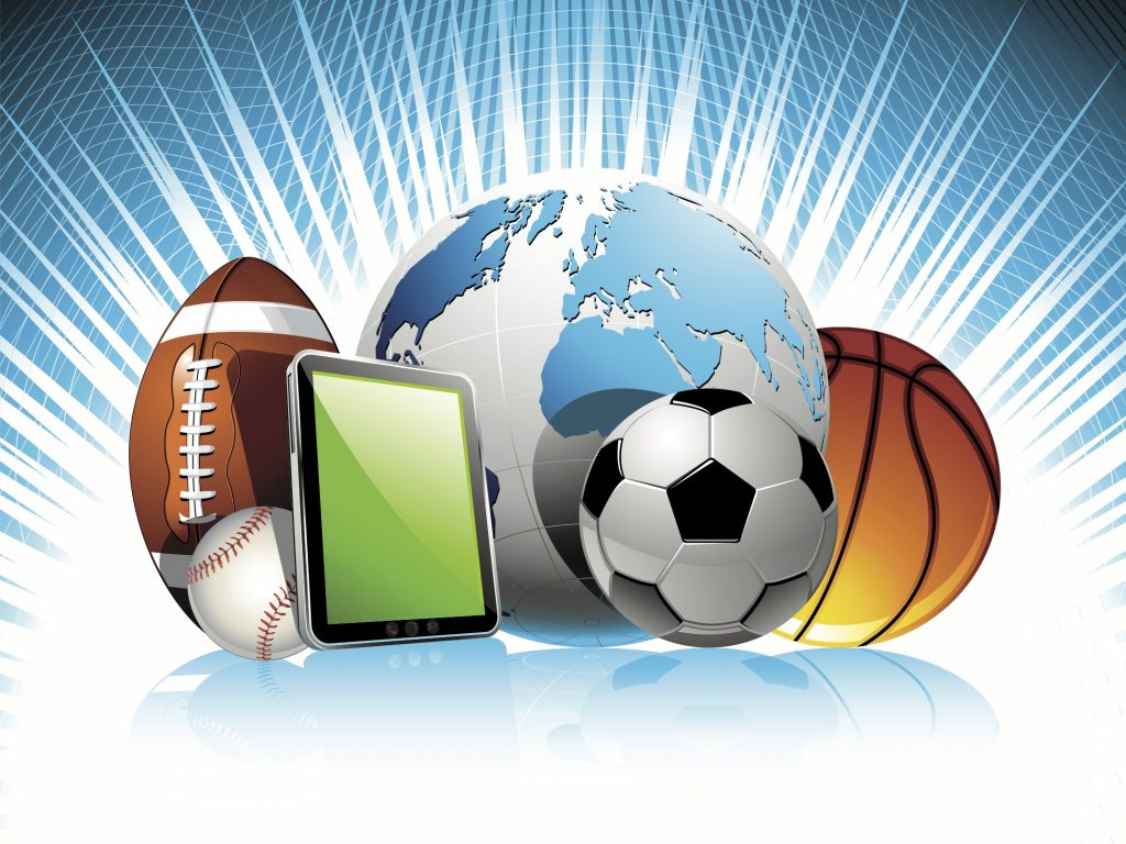 Technology in Football – How Football Adopted New Technology